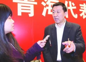 王勇:加大央企利润划拨社保力度