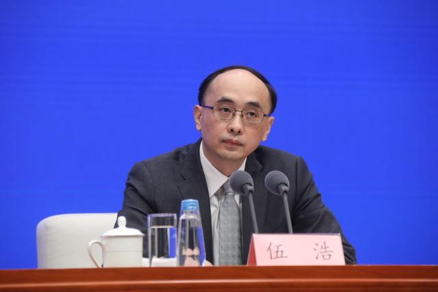 国家发改委:数字经济将成为拉动经济增长重要引擎 三方面发力促进企业数字化转型