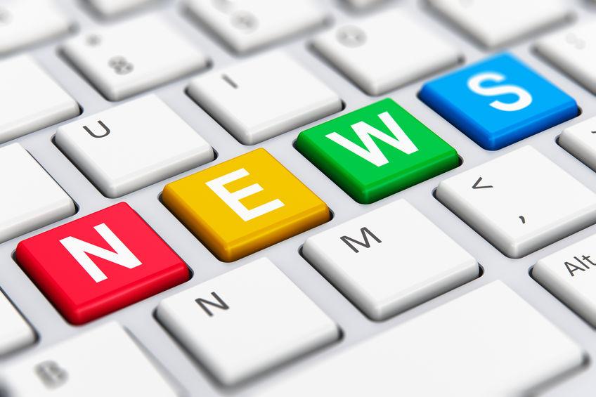 证监会:稳步推进公募基金投资新三板精选层股票