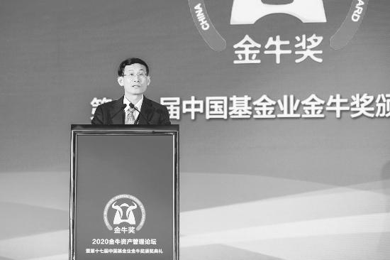 沈丹阳:海南自由贸易港建设风头正劲