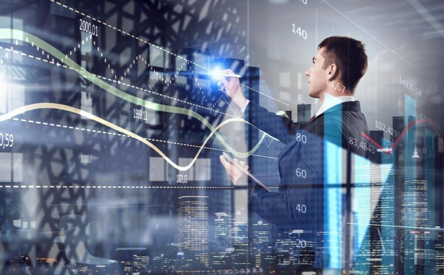 政策张弛之间,A股2020定增市场全面回暖