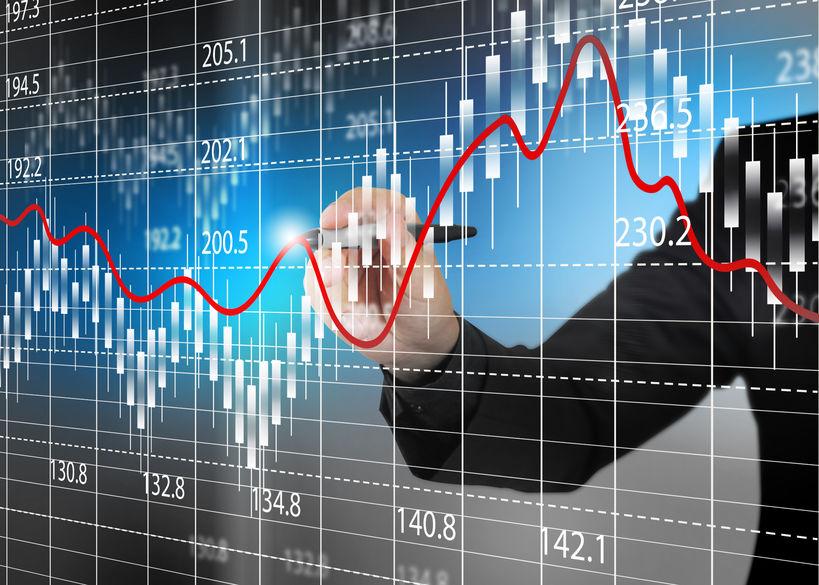 2019年的经济趋势_展望2019 经济趋势及其对黄金的影响