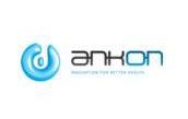 安翰科技logo.jpg