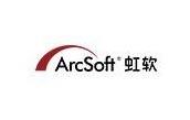虹軟logo.jpg