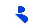 容百科技logo.jpg