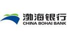 渤海logo.jpg