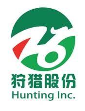 狩獵股份 公司logo.jpg