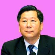 尚福林:中國銀監會主席