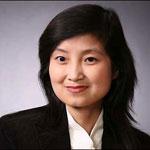 張茉楠:國家信息中心經濟預測部世界經濟研究室副研究員
