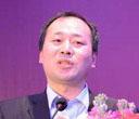 滕泰 經濟學家、萬博兄弟資産管理公司董事長