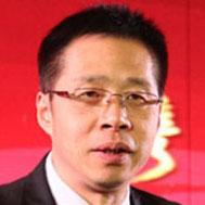 李迅雷 海通證券首席經濟學家